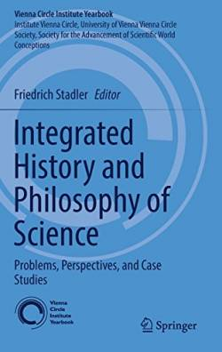 Файл:Integrated-history-and-philosophy-of-science-problems-perspectives-and-case-studies-vienna.jpg